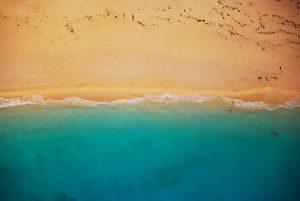 Beach Cover Photo