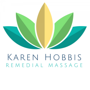 Karen Hobbis Remedial Massage