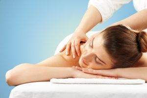 Remedial and Pregnancy Massage